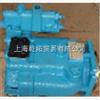 -美国VICKERS液压阀技术参数,DGMX2-3-PP-CWB-401