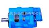 -VICKERS液压泵参数,DGMC2-5-AB-FW-BA-FW-B-30