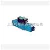 -VICKERS方向控制阀价格好,DG4V-3-2AL-VM-U-SA7-60