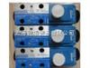 -美国VICKERS电磁阀型号系列,CG5V 6GW-D-M-U-H5-20