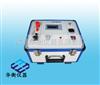 HLY-200AHLY-200A回路电阻测试仪