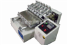 GX-5072摩擦坚牢度试验机