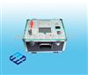 HLY-200CHLY-200C智能回路电阻测试仪