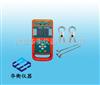 ET3000ET3000双钳多功能接地电阻测试仪