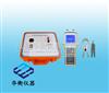 SC-2000BSC-2000B便携式直流接地故障检测仪