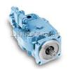 DGMA-3-T1-10-BVICKERS工程机械用开式回路柱塞泵