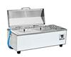 GNH-600全不锈钢三用恒温水箱