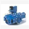 DG4V-3S-2A-M-FTWL-D5-60VICKERS补偿开式回路柱塞泵