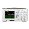 DS1052D混合數字示波器