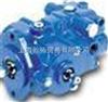 DG5S-8-2A-2-M-FTWL-D5-30vickers闭式回路变量柱塞泵