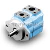 25502-RFS F060801JCVICKERS单泵和通轴驱动泵
