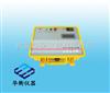 KD2678KD2678水內冷發電機絕緣測試儀