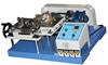 GX-5091皮革耐揉试验机