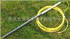 HJ16-AT210泥土湿度计 探头式泥土湿度计 土壤湿度检测仪 土壤湿度测量仪