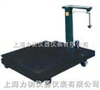 SGT机械地磅秤,1.2m*1.5m机械地上衡