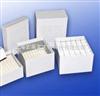 現貨促銷 紙質凍存盒  上海索萊寶