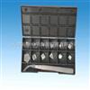 HZ10g不锈钢标准砝码,10克无磁不锈钢标准砝码(Good product)