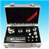 HZ500g不锈钢标准砝码,天津500克不锈钢标准砝码价格