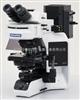 品牌显微镜BX53奥林巴斯