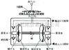 SMC其他气动元件概述,SMC气动元件,日本SMC其他气动元件