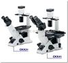 山东CKX41奥林巴斯显微镜