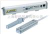 SMC手持電位檢測器,SMC電位檢測傳感器,SMC傳感器