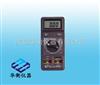 BK824CSBK824CS数字式LCR电表