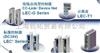 LEFB32T-800-R16N1SMC新型电动执行器,SMC电动执行器