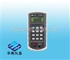 BK841RBK841R專業級LCR電表