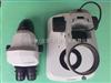 奥林巴斯SZ61数码体视显微镜