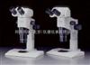 SZX16高级体视显微镜