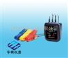 ETCR1000AETCR1000A钳形非接触检相器