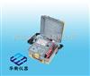 BK6108BK6108泄漏电流测试仪