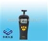 AR925AR925接触式转速表