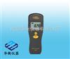 AR926AR926光电式转速表