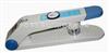 HT-1003皮革柔软度测试仪