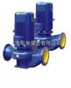 ISG上海鄂泉ISG250-250A管道离心泵