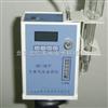 HJ14-GT-1ST大气采样器 单气路大气采样器 室内环境空气质量检测仪