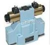 ATOS多联泵,ATOS双联叶片泵,ATOS多级泵