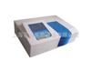 UV765(PC)大屏幕扫描型紫外分光光度计