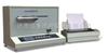 HZ-022D全自动硬挺度仪