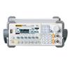 DG1022函数任意波形发生器