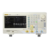 DG4162函数任意波形发生器