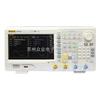 DG4102函数任意波形发生器