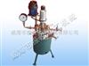 供应微型反应釜,高压反应釜,电机热反应釜规格全,反应釜价格低,威海振泓化机