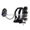SDP1100正压式空气呼吸器
