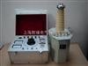 胜绪-轻型高压试验变压器