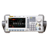 DG5352函数任意波形发生器