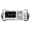 DG5351函数任意波形发生器
