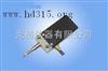 M329848数显长度测量仪报价